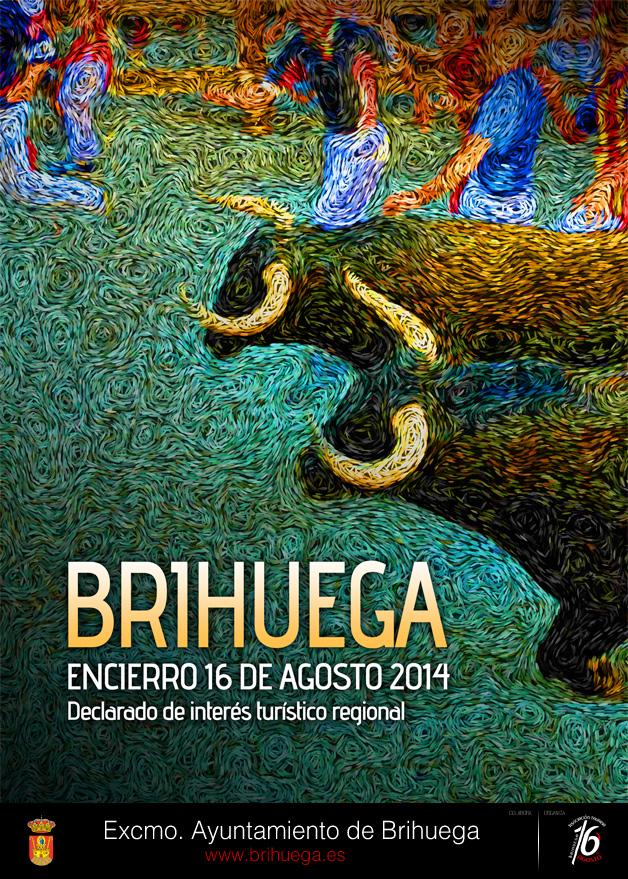 Cartel-Ganador-Brihuega-2014_web