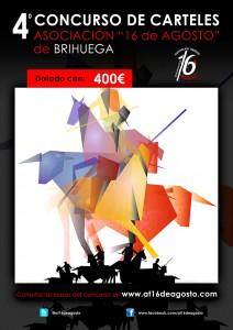 Cartel-Anunciador-IV-Concurso-Carteles-Encierro-Brihuega-72pp
