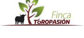 Excursión a la finca de TOROPASIÓN en Alfaro
